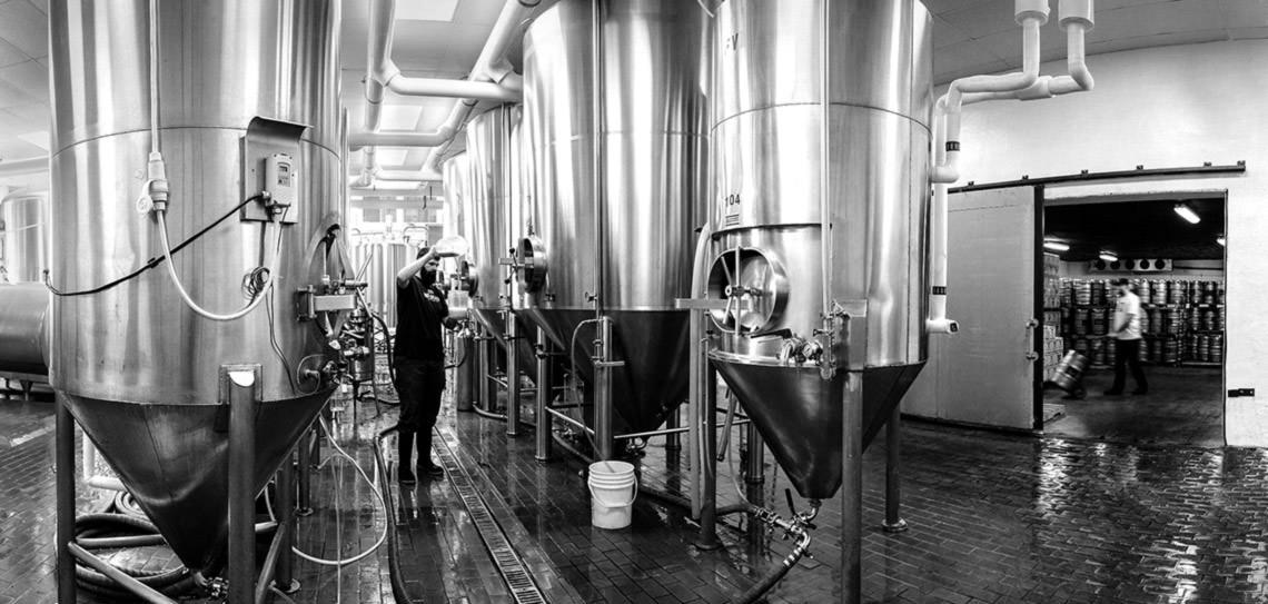 mbc-brewery-hero