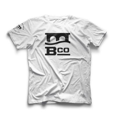 mbc-shop-white-stacked-logo